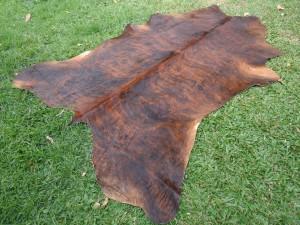 Cowhide Skin Rug CWR113