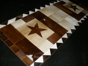 H Runner brown 7,0 x 2,5 FT