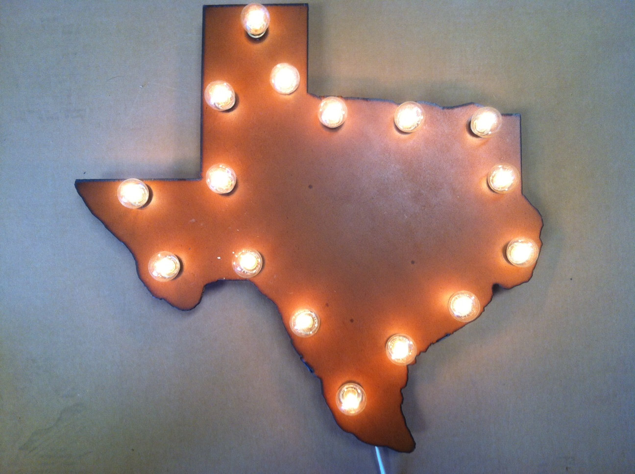 texas home decor ideas