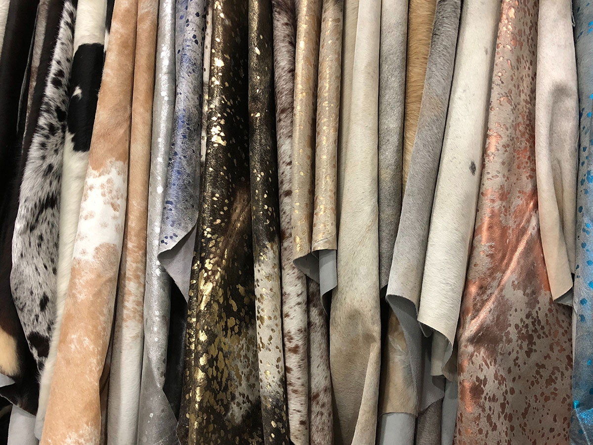 d51c5ceb28b 3 Reasons Why Where Your Cowhide Rug Comes From Matters - Cowhide ...